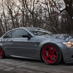 BMW-M3-By-IND-racing