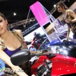 Bangkok-Car-Show-Girls