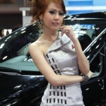 Bangkok-Car-Show-Girls-10