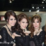 Bangkok-Car-Show-Girls-11