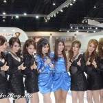 Bangkok-Car-Show-Girls-12