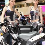 Bangkok-Car-Show-Girls-13