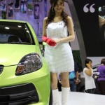 Bangkok-Car-Show-Girls-14