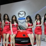 Bangkok-Car-Show-Girls-15