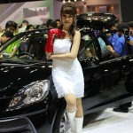 Bangkok-Car-Show-Girls-16