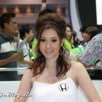 Bangkok-Car-Show-Girls-17
