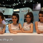 Bangkok-Car-Show-Girls-18