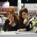 Bangkok-Car-Show-Girls-19