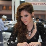 Bangkok-Car-Show-Girls-2