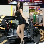 Bangkok-Car-Show-Girls-20