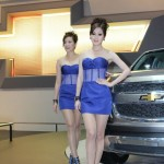 Bangkok-Car-Show-Girls-7