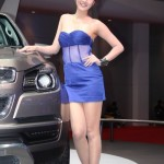 Bangkok-Car-Show-Girls-8