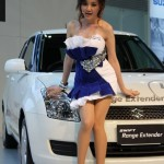 Bangkok-Car-Show-Girls-9