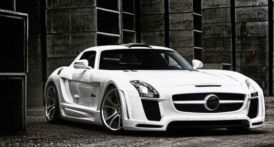 FAB-Design-Mercedes-Benz-SLS-AMG-Gulfstream