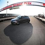 Fast-Audi-A1-Pogea-Racing