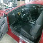Ferrari-F430-Replica-Toyota-Celica-Interior