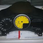Ferrari-F430-Replica-Toyota-Celica-gauges
