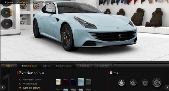 Ferrari-Four-FF-Configurator-Exterior-Light-Blue