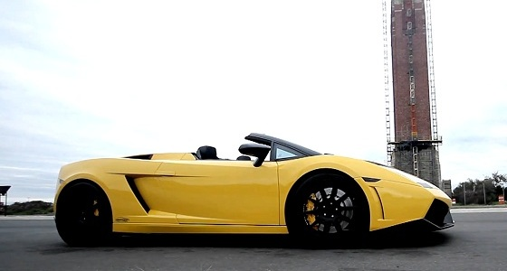 Heffner-Performance-Lamborghini-Gallardo