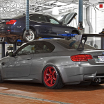 IND-BMW-E92-M3-Project-Car