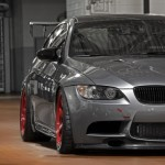 IND-BMW-M3-Project-Car