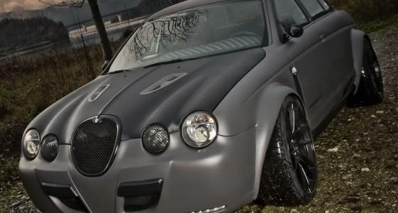 Jaguar-S-Type-Vintage-GT-Panzani-Design