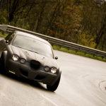 Panzani-Design-Jaguar-S-Type-Vintage-GT