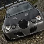 Panzani-Design-Jaguar-S-Type-Vintage-GT-Front