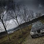 Panzani-Design-Jaguar-S-Type-R-Vintage-GT