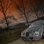 Jaguar-S-Type-R-Vintage-GT