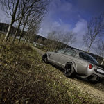 Panzani-Design-Jaguar-S-Type-Vintage-GT-Side