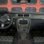 Panzani-Design-Jaguar-S-Type-Vintage-GT-Interior-Front