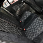 Panzani-Design-Jaguar-S-Type-Vintage-GT-Interior-Rear