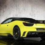 Mansory-Ferrari-458-Italia-Siracusa-Rear