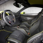 Mansory-Ferrari-458-Italia-Siracusa-Interior