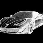 Mansory-Ferrari-458-Italia-Siracusa-Cad