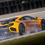 McLaren-MP4-12C-GT3-At-Track