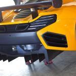 McLaren-MP4-12C-GT3-Back