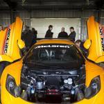 McLaren-MP4-12C-GT3-Front