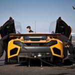 McLaren-MP4-12C-GT3-Rear