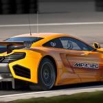 McLaren-MP4-12C-GT3-Side