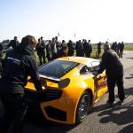 McLaren-MP4-12C-GT3-Silverstone