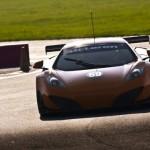 McLaren-MP4-12C-GT3-Track-Front