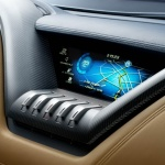 Nissan-Esflow-Concept-LCD-Display