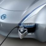 Nissan-Esflow-Concept-charger