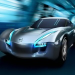 Nissan-Esflow-Concept-headlights