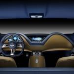 Nissan-Esflow-Concept-interior