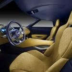 Nissan-Esflow-Concept-interiorview