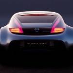Nissan-Esflow-Concept-lights