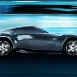 Nissan-Esflow-Concept-photos